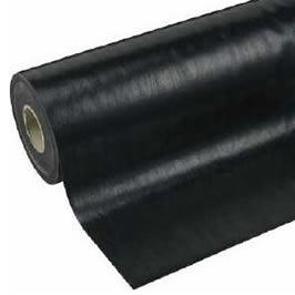 Polythene-roll