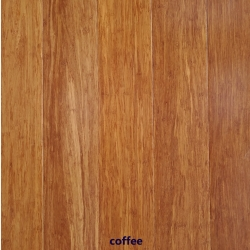 coffee web2