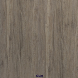 gum web