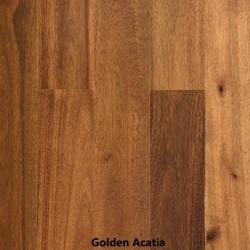 Golden Acatia original copy