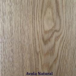 avola natural web