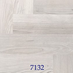 7132-Light-Maple-4mp