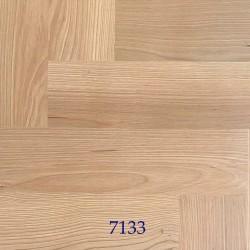 7133-Cream-Maple