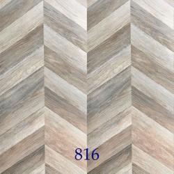 816-Fishbone-4mp
