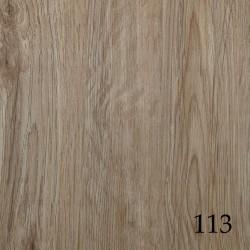 Camphor-Wood_edited