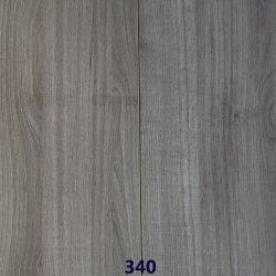 340 web