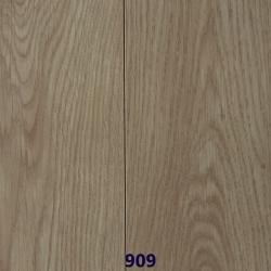 909  web
