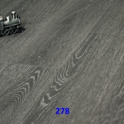Dark-Grey-Oak-2