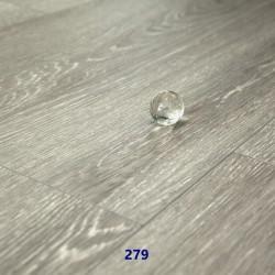 Stone-Grey-Oak-8_edited