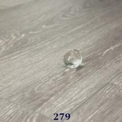 Stone Grey Oak web