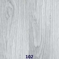 102 web