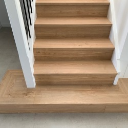 Original-Oak-Staircase-3