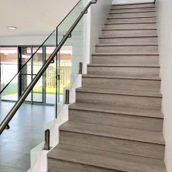 Stone-Grey-Oak-Stairs1-1