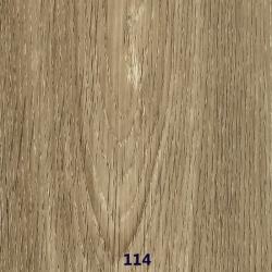 114 eaby