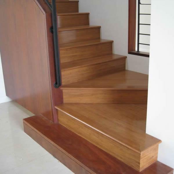 10 Bamboo Floor Marco