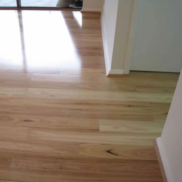 1 Solid Timber Floor JB Morgan