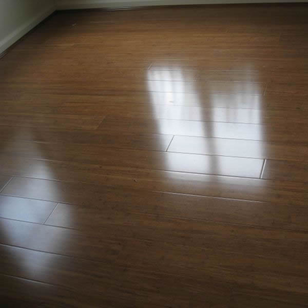 5 Bamboo Floor R.Whitehead