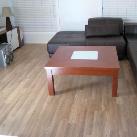 9 Laminate Floor Charles