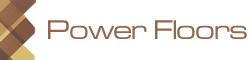 Power Floors