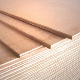 red_hardwood_plywood