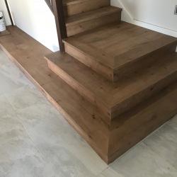 Laminated-stairs-1