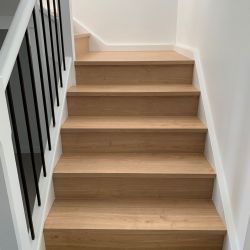 Original-Oak-Staircase-1-1