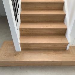 Original-Oak-Staircase-3