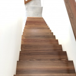 stair-site